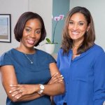 Jamaica Cosmetic Dental Services